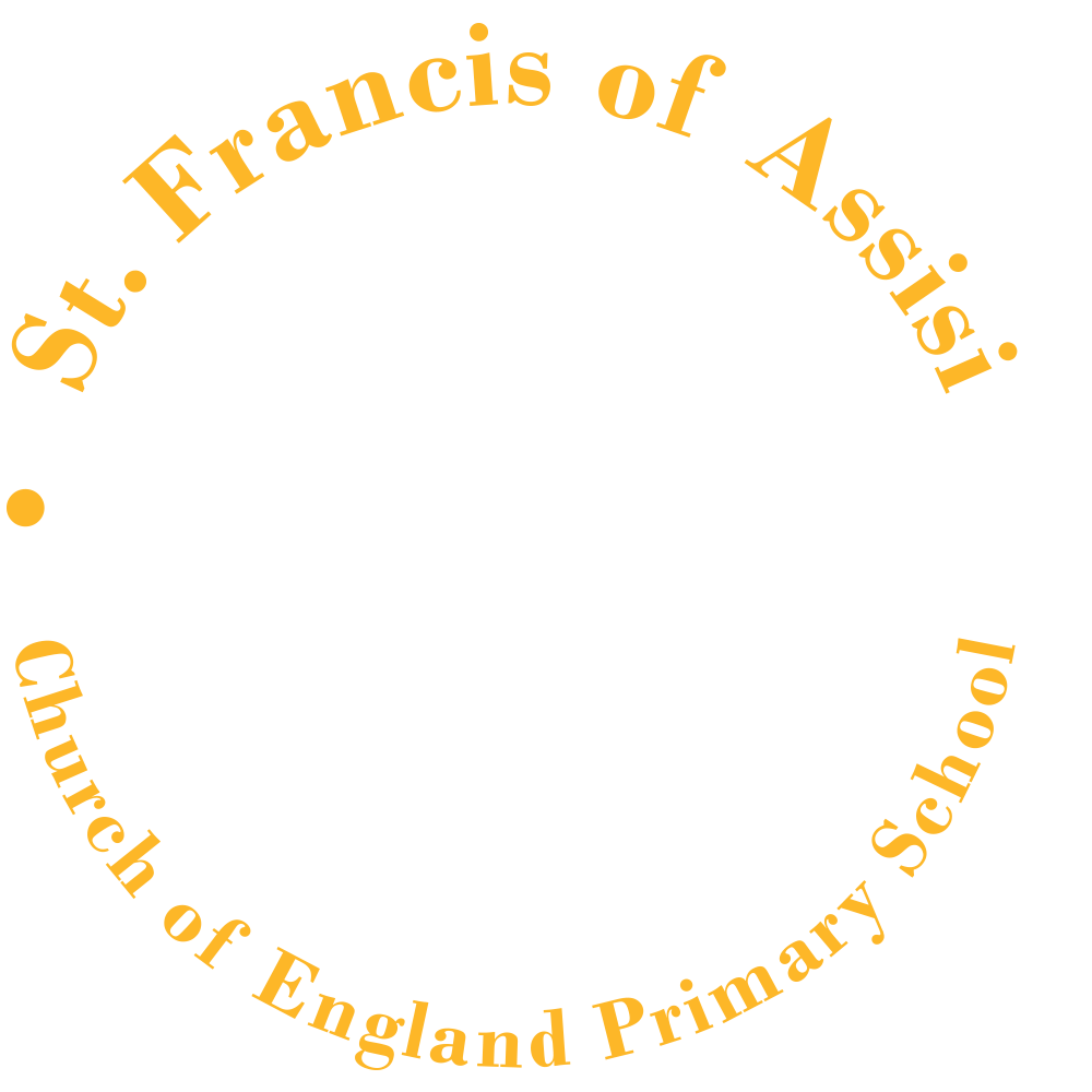 St Francis of Assisi VA C of E Primary